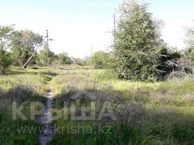Участок 50 соток, Кобелекова — Жангозина за 30 млн 〒 в Каскелене — фото 9