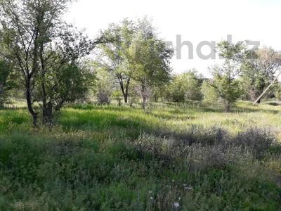 Участок 50 соток, Кобелекова — Жангозина за 30 млн 〒 в Каскелене — фото 12