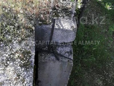 Участок 50 соток, Кобелекова — Жангозина за 30 млн 〒 в Каскелене — фото 3