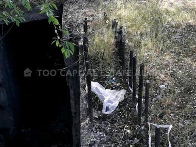 Участок 50 соток, Кобелекова — Жангозина за 30 млн 〒 в Каскелене — фото 7