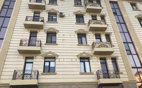 2-комнатная квартира, 67 м², 5/5 этаж помесячно, проспект Абулхаир Хана 66 за 250 000 〒 в Атырау
