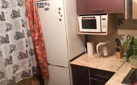 3-комнатная квартира, 58.9 м², 5/5 этаж, Космическая 14 за 18.3 млн 〒 в Усть-Каменогорске