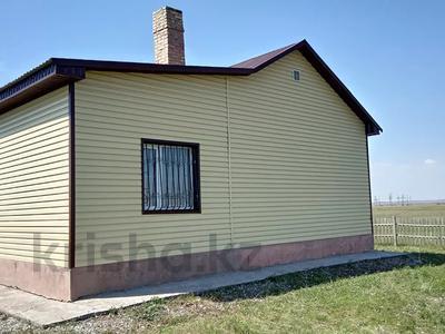 2-комнатный дом, 52 м², 20 сот., Габидена Мустафина за 5.1 млн 〒 в Караганде — фото 2