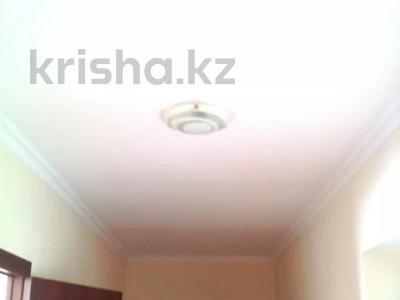 2-комнатный дом, 52 м², 20 сот., Габидена Мустафина за 5.1 млн 〒 в Караганде — фото 4