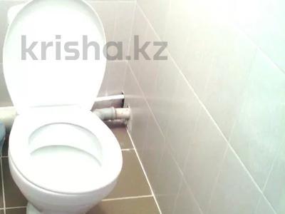 2-комнатный дом, 52 м², 20 сот., Габидена Мустафина за 5.1 млн 〒 в Караганде — фото 5