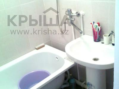 2-комнатный дом, 52 м², 20 сот., Габидена Мустафина за 5.1 млн 〒 в Караганде — фото 6