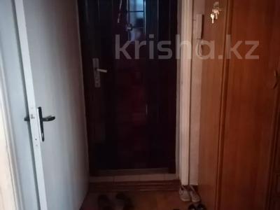 1-комнатная квартира, 45 м², 3/9 этаж, мкр Мамыр-3, Саина — Шаляпина за 13.5 млн 〒 в Алматы, Ауэзовский р-н — фото 3