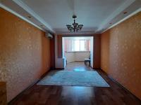 3 комнаты, 90 м²