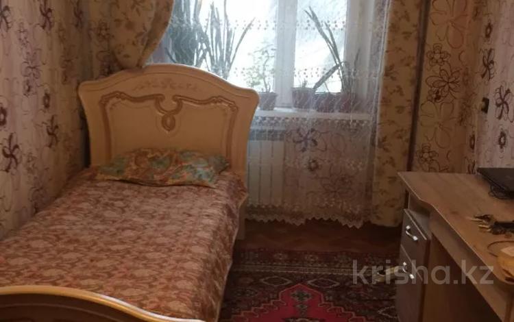 3-комнатная квартира, 57.4 м², 1/5 этаж, Акмечеть 22 — ул Журба за 8.5 млн 〒 в