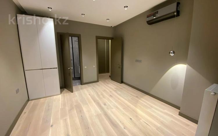 2-комнатная квартира, 70 м², 7/17 этаж, Сейфуллина 187 за 70 млн 〒 в Алматы, Бостандыкский р-н