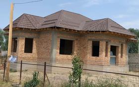 6-комнатный дом, 168 м², 7 сот., Жалпаксай за 14 млн 〒 в Алматы