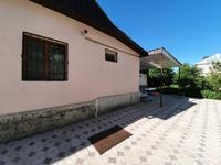 4-комнатный дом, 106 м²