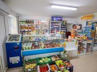 Магазин площадью 81 м²