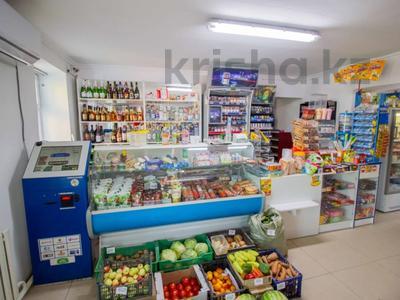 Магазин площадью 81 м², Мкр Коктал, Алдабергенова 9 за 12.9 млн 〒 в Талдыкоргане