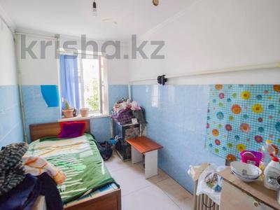 Магазин площадью 81 м², Мкр Коктал, Алдабергенова 9 за 12.9 млн 〒 в Талдыкоргане — фото 6