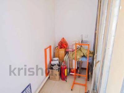 Магазин площадью 81 м², Мкр Коктал, Алдабергенова 9 за 12.9 млн 〒 в Талдыкоргане — фото 7