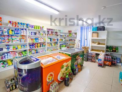 Магазин площадью 81 м², Мкр Коктал, Алдабергенова 9 за 12.9 млн 〒 в Талдыкоргане — фото 3