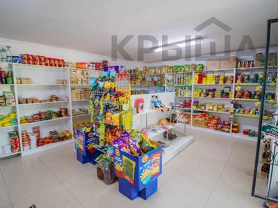 Магазин площадью 81 м², Мкр Коктал, Алдабергенова 9 за 12.9 млн 〒 в Талдыкоргане — фото 2
