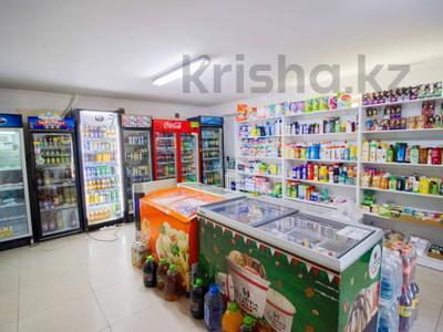 Магазин площадью 81 м², Мкр Коктал, Алдабергенова 9 за 12.9 млн 〒 в Талдыкоргане — фото 4