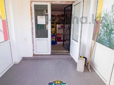 Магазин площадью 81 м², Мкр Коктал, Алдабергенова 9 за 12.9 млн 〒 в Талдыкоргане — фото 5