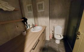1-комнатная квартира, 28 м², 12/14 этаж, Бейликдюзю за 9.5 млн 〒 в Стамбуле