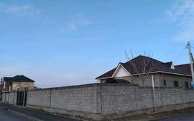 6-комнатный дом, 160 м², 8 сот., мкр Кайтпас 2 мкр Ақжайық уч.1267 за 30 млн 〒 в Шымкенте, Каратауский р-н
