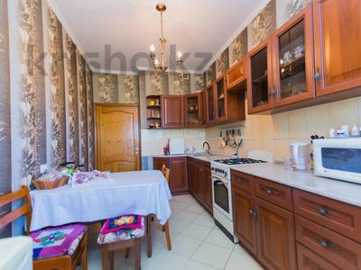 3-комнатная квартира, 66.3 м², 5/5 этаж, Прокофьева 31 — Раимбека за 21.5 млн 〒 в Алматы, Алмалинский р-н — фото 2