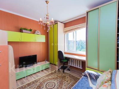 3-комнатная квартира, 66.3 м², 5/5 этаж, Прокофьева 31 — Раимбека за 21.5 млн 〒 в Алматы, Алмалинский р-н — фото 7