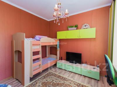 3-комнатная квартира, 66.3 м², 5/5 этаж, Прокофьева 31 — Раимбека за 21.5 млн 〒 в Алматы, Алмалинский р-н — фото 8