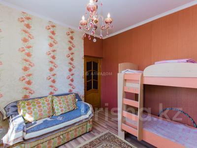 3-комнатная квартира, 66.3 м², 5/5 этаж, Прокофьева 31 — Раимбека за 21.5 млн 〒 в Алматы, Алмалинский р-н — фото 9