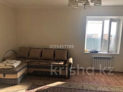 1-комнатная квартира, 48 м², 5/5 этаж, 15-й мкр 50 за 10 млн 〒 в Актау, 15-й мкр