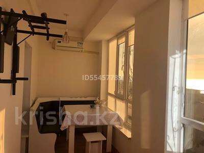 1-комнатная квартира, 48 м², 5/5 этаж, 15-й мкр 50 за 10 млн 〒 в Актау, 15-й мкр — фото 11