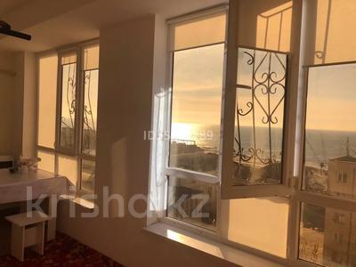 1-комнатная квартира, 48 м², 5/5 этаж, 15-й мкр 50 за 10 млн 〒 в Актау, 15-й мкр — фото 12