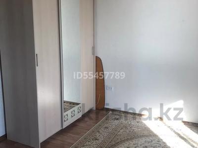 1-комнатная квартира, 48 м², 5/5 этаж, 15-й мкр 50 за 10 млн 〒 в Актау, 15-й мкр — фото 2