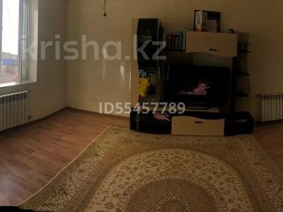 1-комнатная квартира, 48 м², 5/5 этаж, 15-й мкр 50 за 10 млн 〒 в Актау, 15-й мкр — фото 3