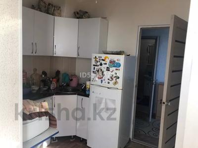 1-комнатная квартира, 48 м², 5/5 этаж, 15-й мкр 50 за 10 млн 〒 в Актау, 15-й мкр — фото 5