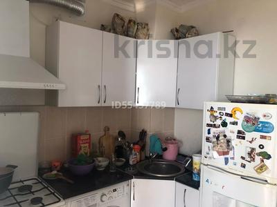 1-комнатная квартира, 48 м², 5/5 этаж, 15-й мкр 50 за 10 млн 〒 в Актау, 15-й мкр — фото 6