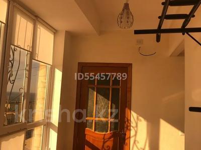1-комнатная квартира, 48 м², 5/5 этаж, 15-й мкр 50 за 10 млн 〒 в Актау, 15-й мкр — фото 9
