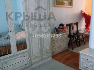 3-комнатная квартира, 86 м², 1/5 этаж посуточно, Самал 21 за 12 000 〒 в Талдыкоргане — фото 12