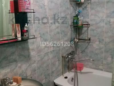 3-комнатная квартира, 86 м², 1/5 этаж посуточно, Самал 21 за 12 000 〒 в Талдыкоргане — фото 9