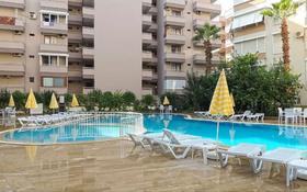 2-комнатная квартира, 64.5 м², 2/14 этаж, Ататурк 1 за 25 млн 〒 в