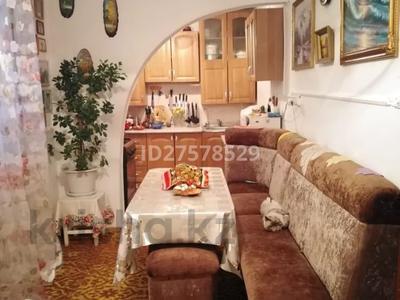 5-комнатный дом, 140 м², 7.2 сот., Проезд Грибоедова 2А — улица Шукыра Еркинова за 26 млн 〒 в Атырау