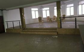 Магазин площадью 417 м², Кемель за 90 млн 〒 в Алматы, Турксибский р-н