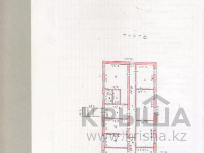 Здание, площадью 206 м², Делегатская 36 за 7 млн 〒 в Усть-Каменогорске — фото 8