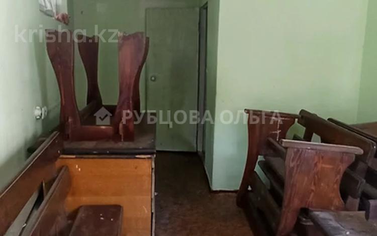 Офис площадью 17 м², Жарокова — Карасай Батыра за 60 000 〒 в Алматы, Алмалинский р-н