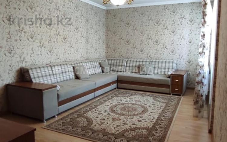 2-комнатная квартира, 65 м², 3/10 этаж, Кенесары хана 54 за 30.5 млн 〒 в Алматы, Бостандыкский р-н