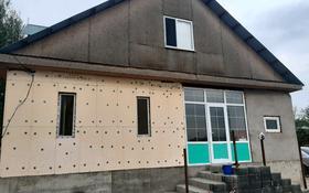8-комнатный дом, 200 м², 10 сот., Навастройка 5 — По трассе за 14 млн 〒 в Косозен