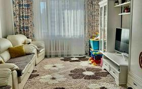 3-комнатная квартира, 101 м² помесячно, Е-10 ул 2 за 200 000 〒 в Нур-Султане (Астана)