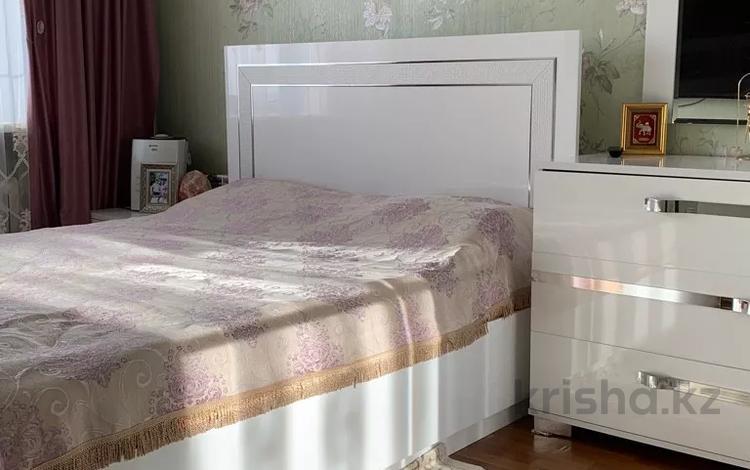 4-комнатная квартира, 87 м², 10/16 этаж, Кутузова 52 за 24 млн 〒 в Павлодаре