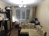 2-комнатная квартира, 56 м², 3/5 этаж